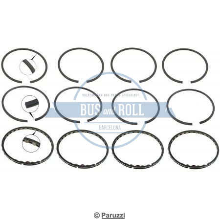 standard-piston-ring-set-bore-7700