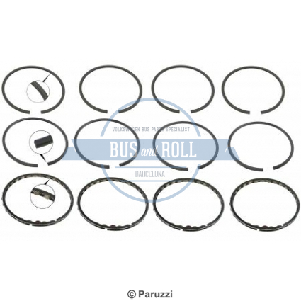 standard-piston-ring-set-bore-7500