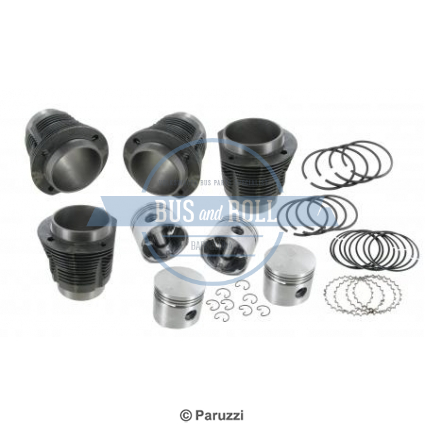 cylinder-and-piston-kit-1192-cc-30-hp