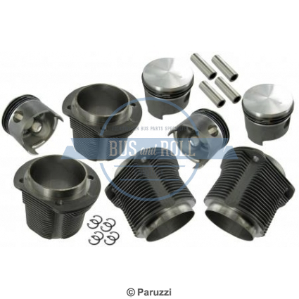 big-bore-piston-and-cylinder-kit-1679-cc-1600-slip-in