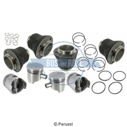 cylinder-and-piston-kit-1285-cc-1300