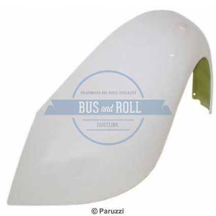 rear-fender-right-4-cm