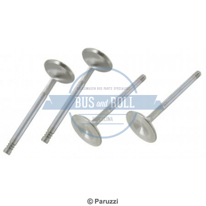stainless-steel-valves-4-pieces