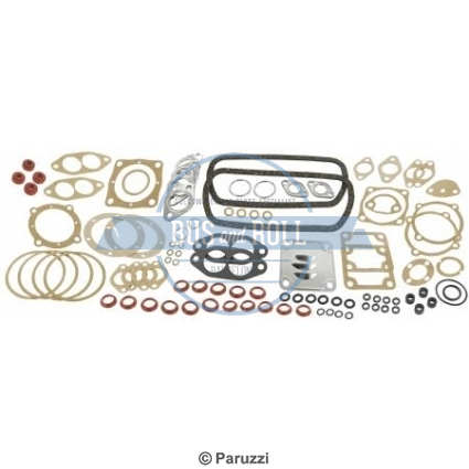 engine-gasket-kit-b-quality