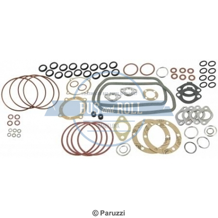 engine-gasket-kit