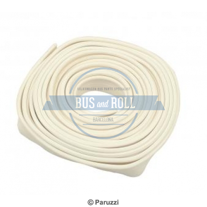 fender-beading-roll-760-cm-white