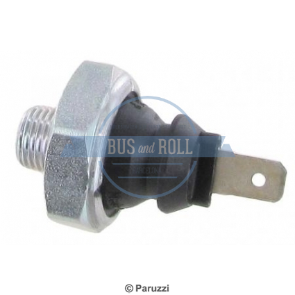 oil-pressure-switch-015-045-bar-m10x10