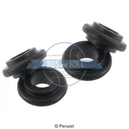 oil-cooler-seals-4-pieces