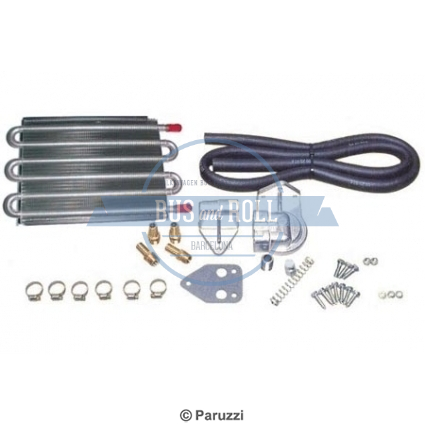 6-pass-oil-cooler-kit
