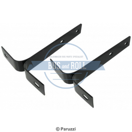 front-bumper-brackets-in-black-tranport-paint-per-pair