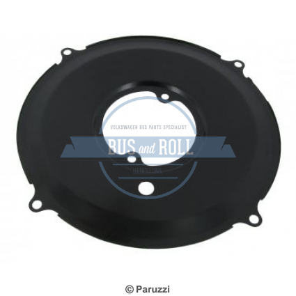 outer-backing-plate-black