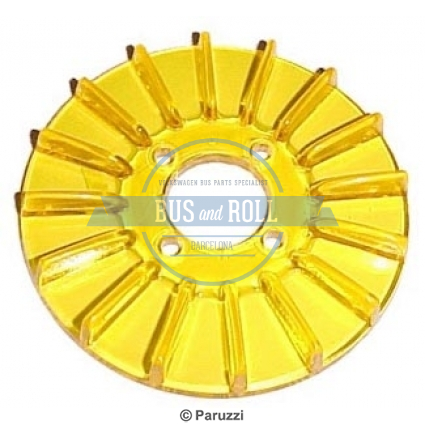 pulley-cover-yellow