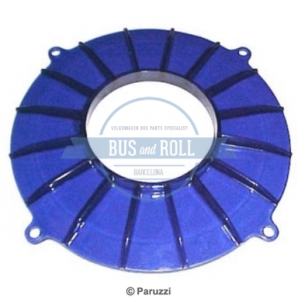 backing-plate-outer-blue