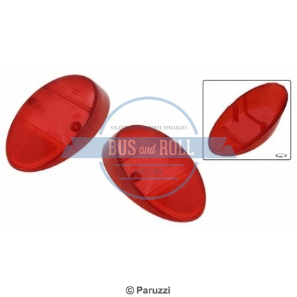 tail-light-lens-usa-redred-b-quality-per-pair