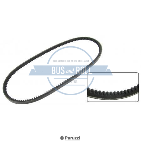 alternatorgenerator-v-belt-toothed