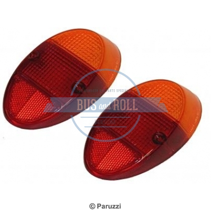 tail-light-lens-euro-amberred-a-quality-per-pair