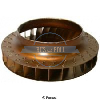 cooling-fan-316-mm