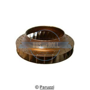 cooling-fan-368-mm