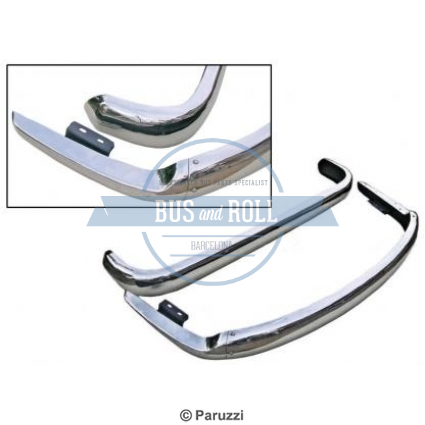 bumpers-stainless-steel-polished-per-pair