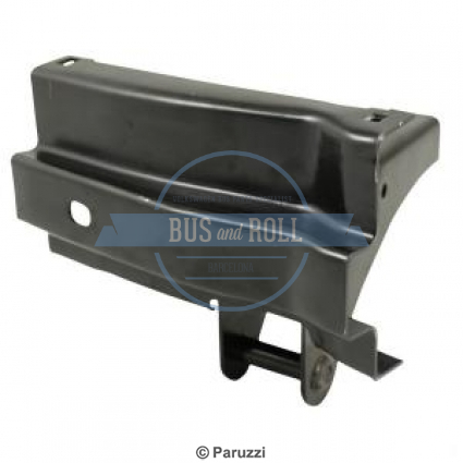 bumper-bracket-rear-left