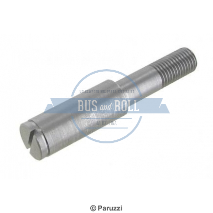 brake-pedal-bearing-bush-pin