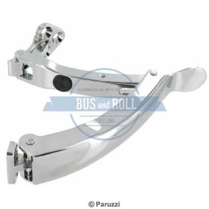 pop-out-extended-spoon-latch-each