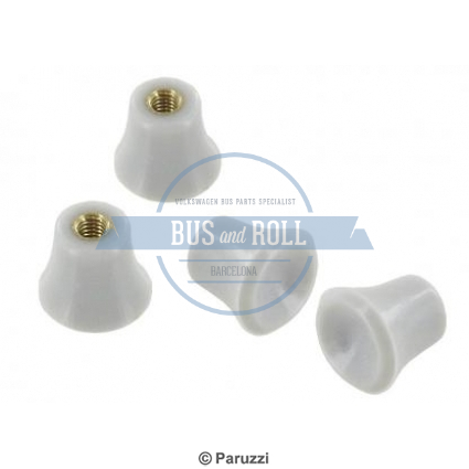 pop-out-latch-knobs-silver-beige-4-pieces