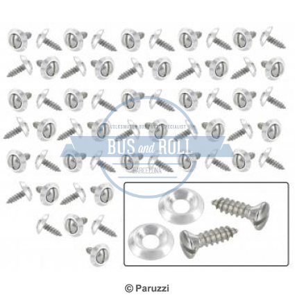 stainless-steel-panel-screw-and-washer-kit-60-pieces