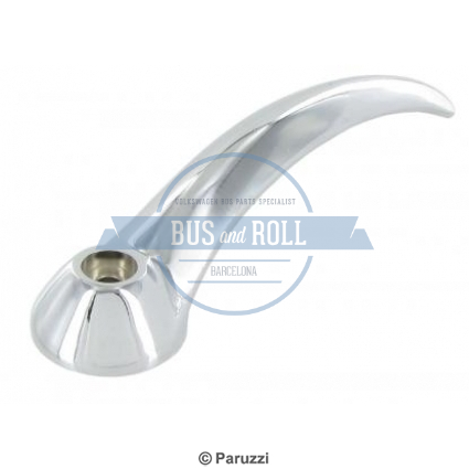 cargo-side-door-door-inner-handle-chrome