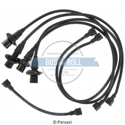 stock-ignition-wire-kit-black-b-quality