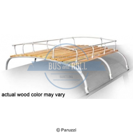 classic-roof-rack-grey-paintpolished-upper-frame