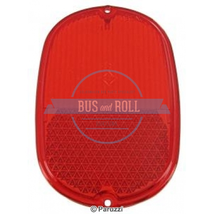 tail-light-lens-usa-redred-a-quality-each