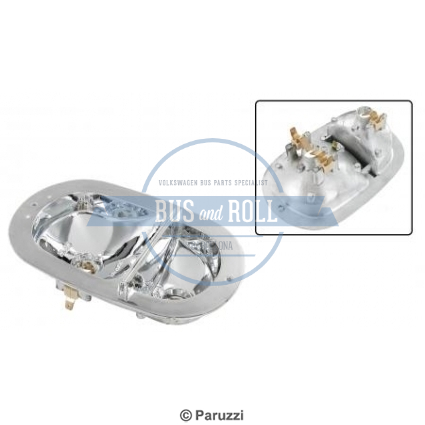 tail-light-bulb-holderreflector-each
