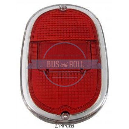 tail-light-lens-redred-each