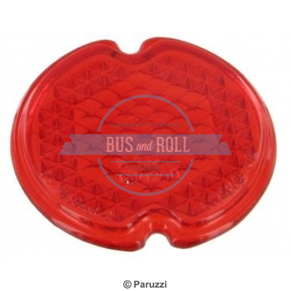 tail-light-lens-red-each