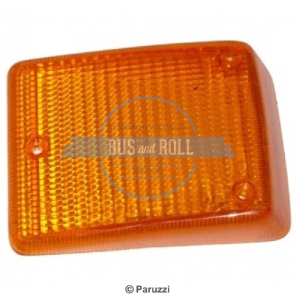turn-indicator-lens-amber-left