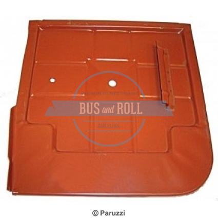 rear-platform-tray-right-for-a-12-volt-battery