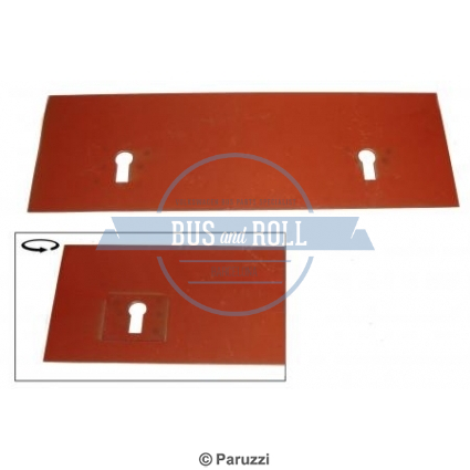 middle-seat-mounting-plate-each
