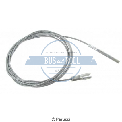 clutch-inner-cable-3135-mm