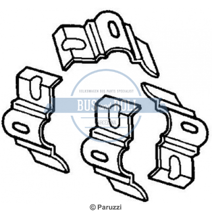stock-bumper-bracket-spacers-4-pieces