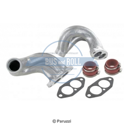 inlet-manifold-end-ports-kit