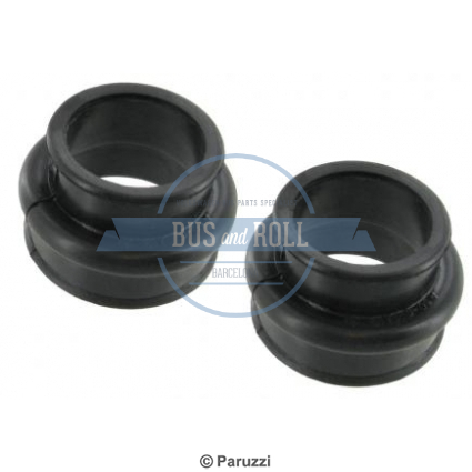 inlet-manifold-boots-per-pair