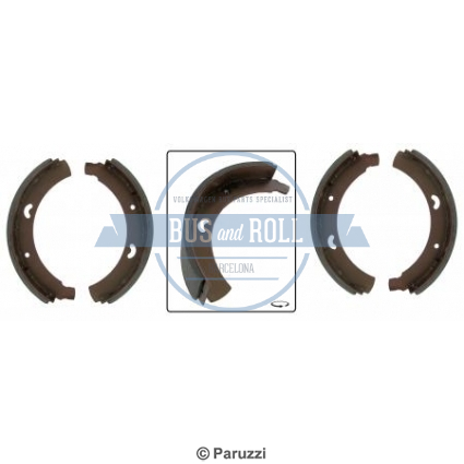 brake-shoe-set-front-50-mm-4-pieces