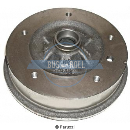 brake-drum-front-5-x-205-mm-each