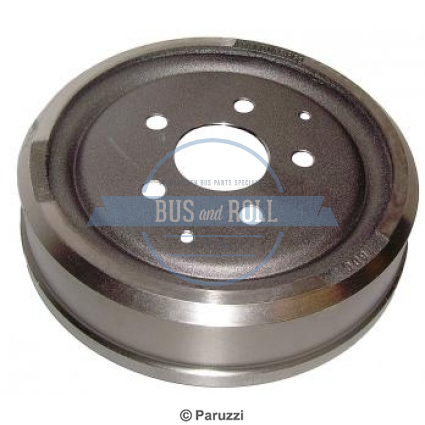 brake-drum-rear-5-x-112-mm-each