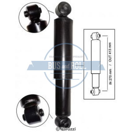 oil-filled-shock-absorber-front-each