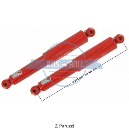 shock-absorber-adjustable-per-pair