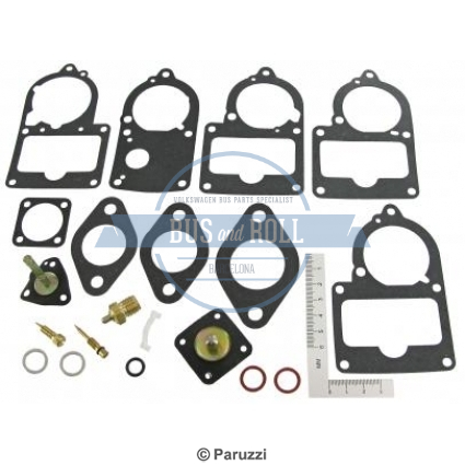carburetor-rebuild-kit
