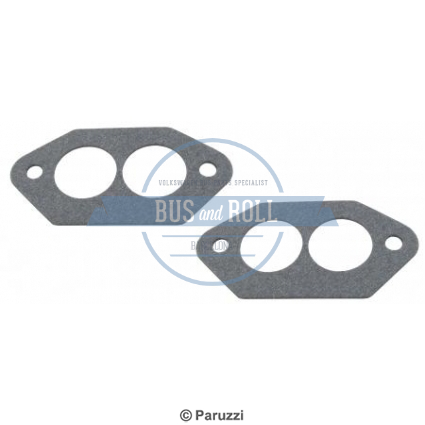 heavy-duty-inlet-gasket-without-center-pin-hole-per-pair