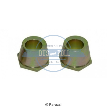 camber-adjusters-per-pair
